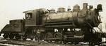 Locomotive #11 (slideshow)