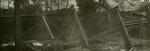 1939 Flood