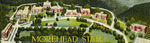 Morehead State by Morehead State University