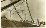 Beposo Bridge No. 23