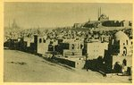 General View of Cairo & Citadel
