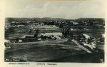 Asmara - Panorama