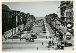 Alexandria - Midan Khedive Ismail by Unknown