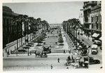 Alexandria - Midan Khedive Ismail