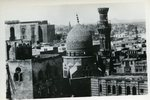 Cairo - Al-Rifai Mosque