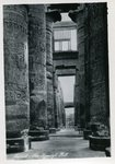 Karnak - The Hypostyle Hall