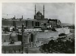 Mosque of Muhammad Ali Pasha
