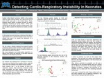 Detecting Cardio-Respiratory Instability in Neonates