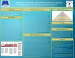 The Presence of Pressure Ulcer Documentation On Admission