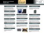 Remote Access Robotic Repair (R3)