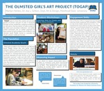 The Olmsted Girl's Art Project ( TOGAP)