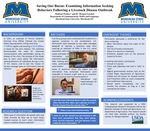 Saving Our Bacon: Examining Information Seeking Behaviors Following a Livestock Disease Outbreak