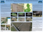 The Impact of Drone Technology on Precision Agriculture at The Morehead State University Farm by Abigail Exley, Evan O'Neill, and Zac Bentley