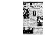 Trail Blazer - Volume 67, Number 6