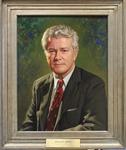 Portrait of William R. Seaton
