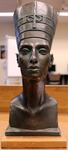 Nefertiti by Austin Productions, Inc.