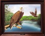 Eagle Lake Homecoming