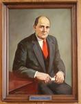 Harvey A. Babb