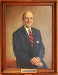 Herb F. Reinhard