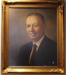 Warren C. Lappin