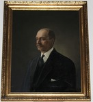 Frank C. Button