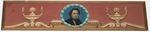James Audubon